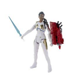 Figura-Articulada---30-Cm---Disney---Marvel---Vingadores---Ultimato---Valquiria---Hasbro