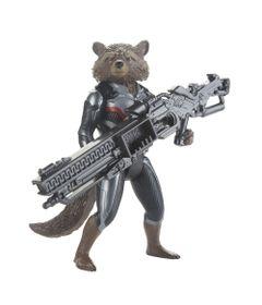 Figura-Articulada---30-Cm---Disney---Marvel---Vingadores---Ultimato---Rocket---Hasbro