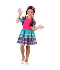 fantasia-infantil-vestidinho-caipira-ana-julia-rosa-sulamericana-p-39159_Frente