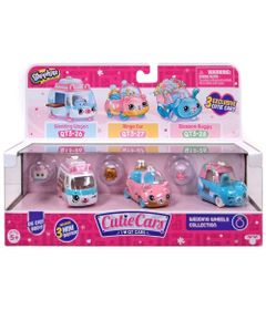 mini-figura-e-veiculo-shopkins-cuties-cars-3-unidades-vandobolo-carranel-e-bugue-buque-dtc-5101_Frente