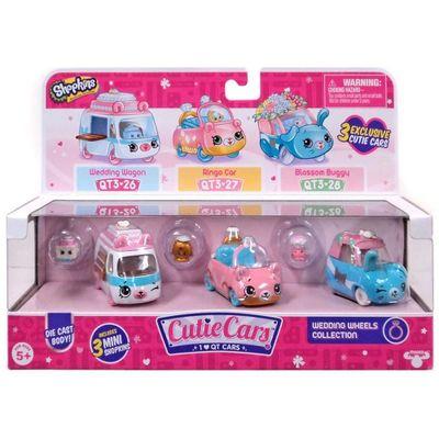 mini-figura-e-veiculo-shopkins-cuties-cars-3-unidades-vandobolo-carranel-e-bugue-buque-dtc-5101_Frente