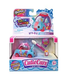 mini-figura-e-veiculo-shopkins-cuties-cars-muda-de-cor-mili-segundo-dtc-5074_fRENTE