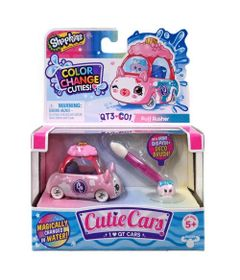 mini-figura-e-veiculo-shopkins-cuties-cars-muda-de-cor-algodao-ligeiro-dtc-5074_Frente