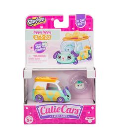 mini-figura-e-veiculo-shopkins-cuties-cars-blister-unitario-chips-zuuum-dtc-5100_Frente