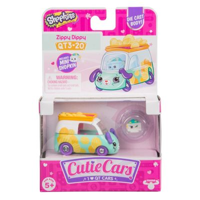 mini-figura-e-veiculo-shopkins-cuties-cars-blister-unitario-chips-zuuum-dtc-5100_Frente