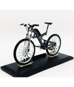 Mini-Bicicleta-Welly---Escala-1-10---Q6---California-Toys