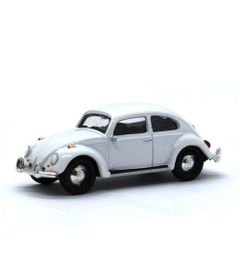 Mini-Veiculo-Collectibles64---Escala-1-64---Fusca---California-Toys