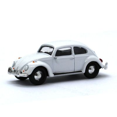 Mini-Veiculo-Collectibles64---Escala-1-64---Fusca---California-Toys