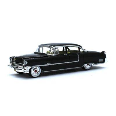 Mini-Veiculo-Collectibles64---Escala-1-64---God-Father---California-Toys