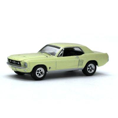 Mini-Veiculo-Collectibles64---Escala-1-64---TWD---California-Toys