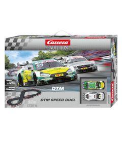 Pista-de-Percurso-e-Veiculos---Carrera---Audi---California-Toys