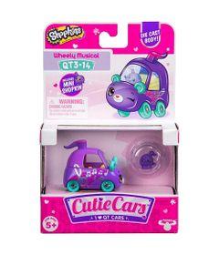 mini-figura-e-veiculo-shopkins-cuties-cars-blister-unitario-suzy-sonzeira-dtc-5100_Frente