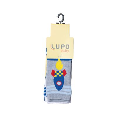 conjunto-de-meias-estampadas-3-unidades-azul-cinza-e-branco-lupo_frente
