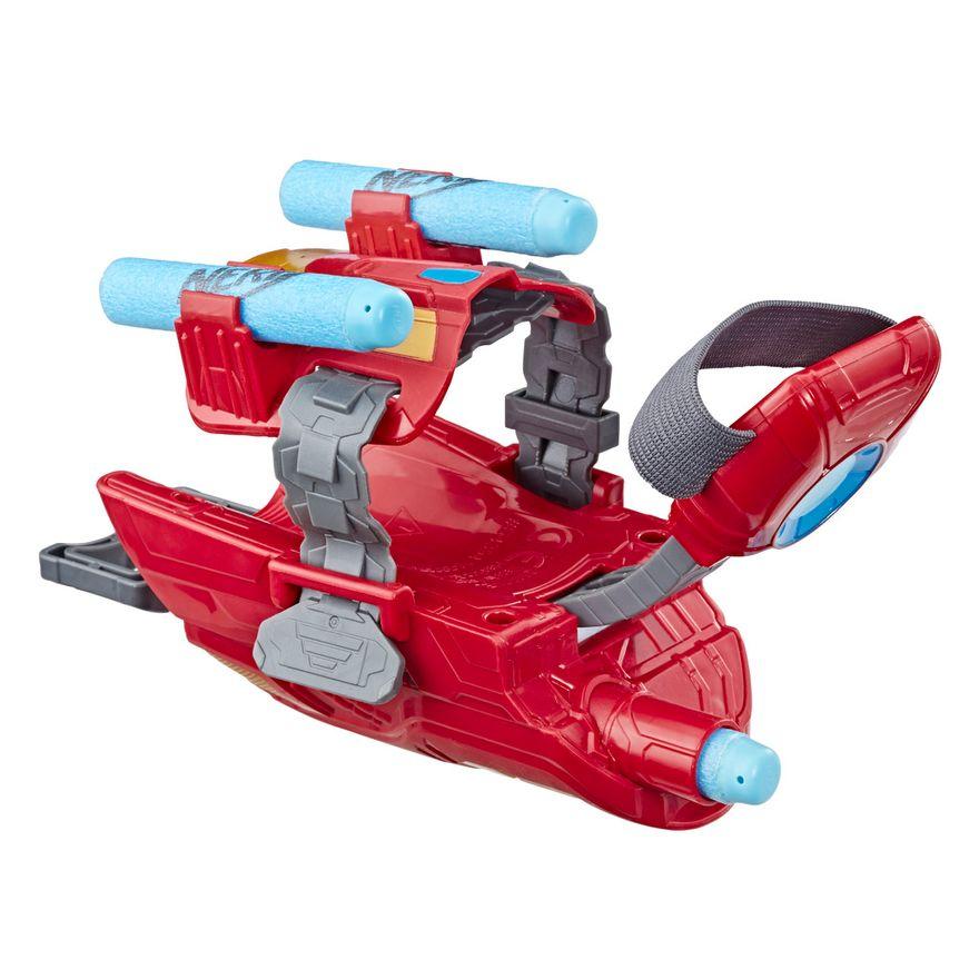 lancador-de-dardos-nerf-disney-marvel-vingadores-iron-man-repulsor-hasbroE4394_frente