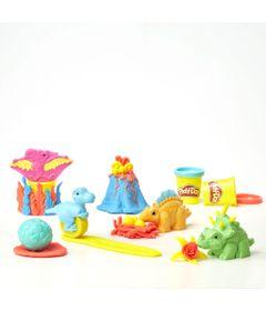 conjunto-de-massa-de-modelar-play-doh-dino-ferramentas-hasbroE1953_frente