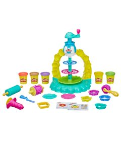 conjunto-de-massa-de-modelar-play-doh-kitchens-biscoitos-decorados-hasbroE5109_frente