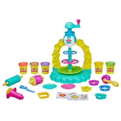 conjunto-de-massa-de-modelar-play-doh-kitchens-biscoitos-decorados-hasbroE5109_frente
