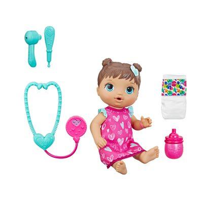 boneca-baby-alive-cuida-de-mim-morena-e5837-hasbroE5837_frente