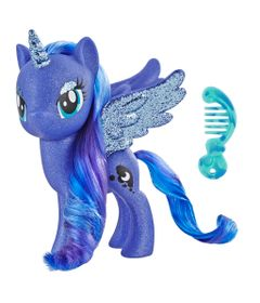 mini-figura-my-little-pony-princess-luna-hasbroE5892_frente