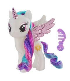 mini-figura-my-little-pony-princess-celestia-hasbroE5892_frente