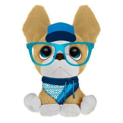 pelucia-20-cm-trendy-dogs-alex-e-acessorios-fun-8274-1_Frente