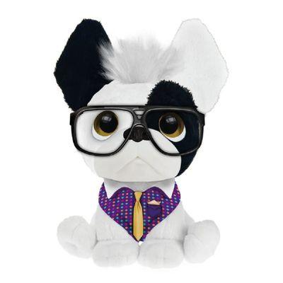 pelucia-20-cm-trendy-dogs-giorgio-e-acessorios-fun-8274-1_Frente