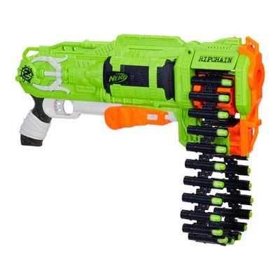 lancador-de-dardos-nerf-zombie-strike-ripchain-hasbroE2156_frente