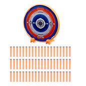 conjunto-de-alvo-e-60-dardos-nerf-accustrike-teste-de-mira-hasbroE2282_frente