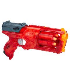 lancador-de-dardos-nerf-n-strike-elite-strongarm-hasbroB5993_frente