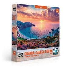 quebra-cabeca-500-pecas-paisagens-deslumbrantes-havai-game-office-toyster2634_frente