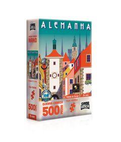 quebra-cabeca-500-pecas-cartoes-postais-da-europa-alemanha-game-office-toyster2616_frente