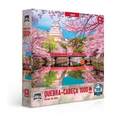 quebra-cabeca-1000-pecas-cores-da-asia-japao-game-office-toyster2635_frente