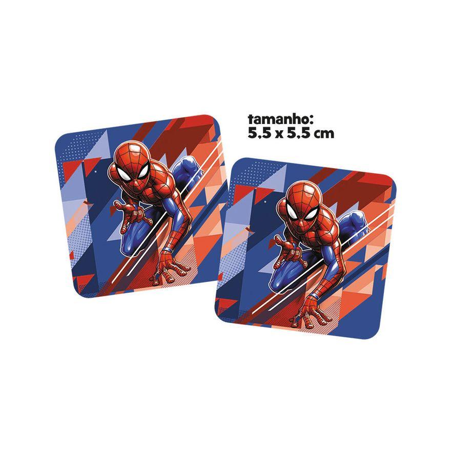 jogo-da-memoria-disney-marvel-spider-man-toyster2629_detalhe2