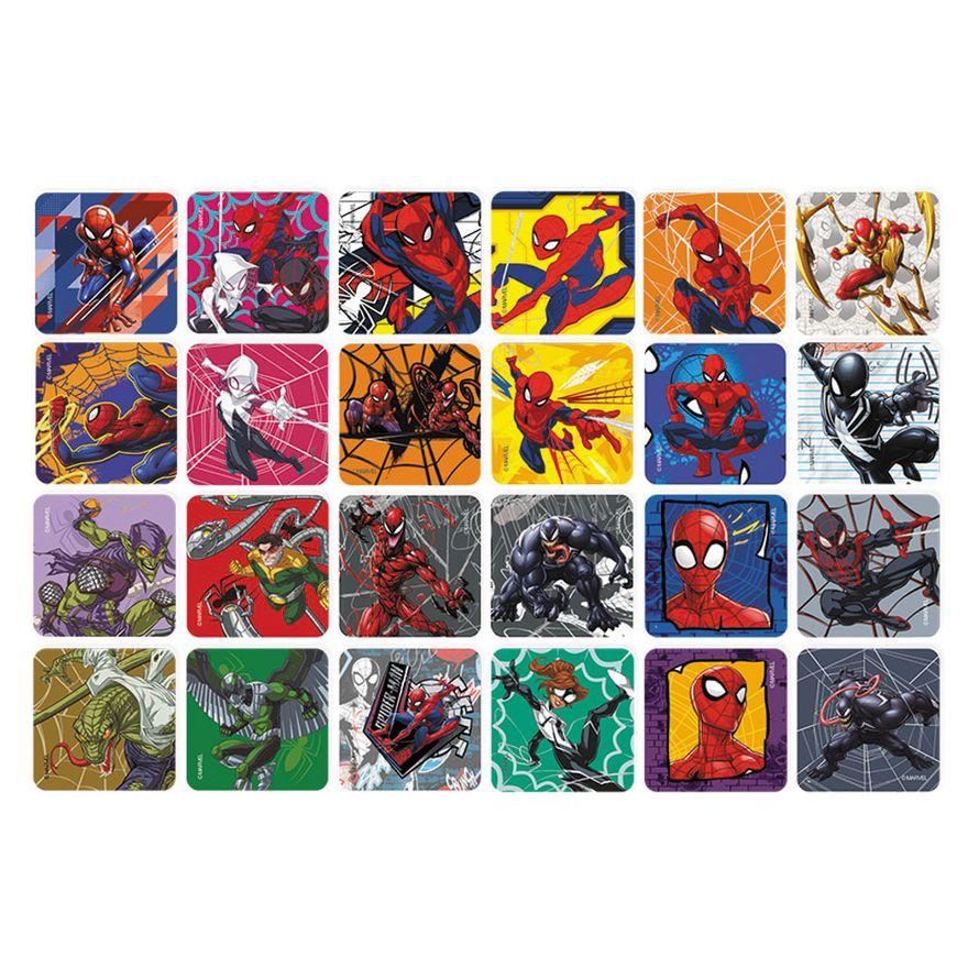 jogo-da-memoria-disney-marvel-spider-man-toyster2629_detalhe3