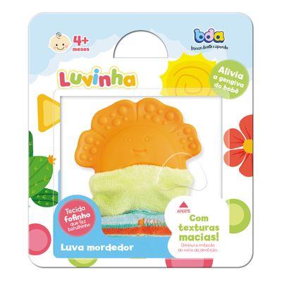 mordedor-com-tecido-bda-luvinha-flor-toyster2590_frente