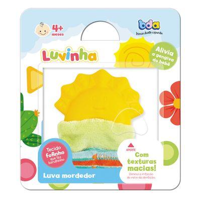 mordedor-com-tecido-bda-luvinha-sol-toyster2590_frente