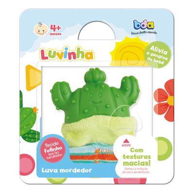 mordedor-com-tecido-bda-luvinha-cactus-toyster2590_frente