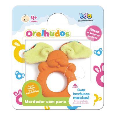 mordedor-com-tecido-bda-orelhudos-laranja-toyster2591_frente