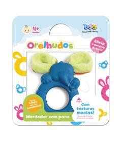 mordedor-com-tecido-bda-orelhudos-azul-toyster2591_frente