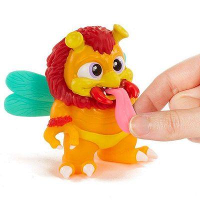 pelucia-com-luzes-e-sons-10-cm-create-creatures-flingers-flea-candide-4402_Frente