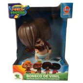 boneco-de-vinil-17-cm-mini-beat-power-rockers-fuz-lider-2737_Frente