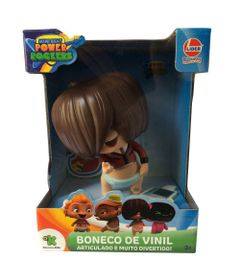 boneco-de-vinil-17-cm-mini-beat-power-rockers-fuz-lider-2737_Frente