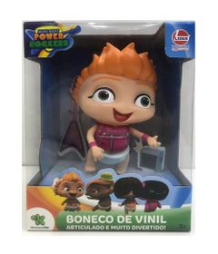 boneco-de-vinil-17-cm-mini-beat-power-rockers-wat-lider-2737_Frente