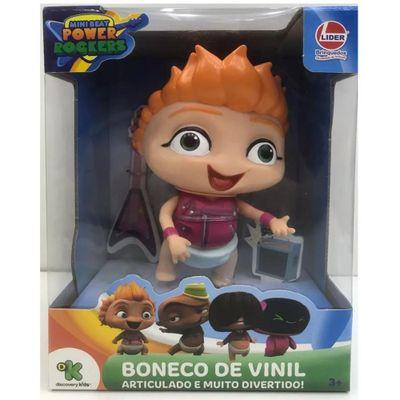 boneco-de-vinil-17-cm-mini-beat-power-rockers-wat-lider-2737_Frente