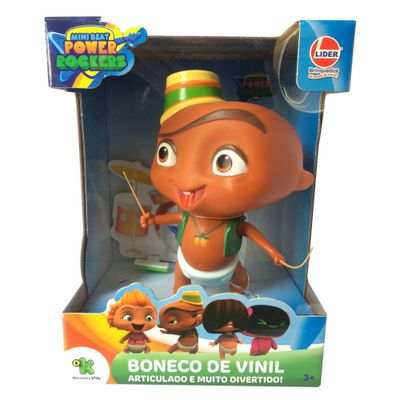 boneco-de-vinil-17-cm-mini-beat-power-rockers-carlos-lider-2737_Frente