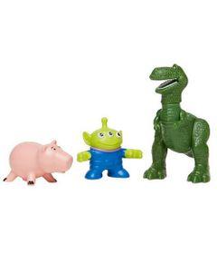 figuras-basicas-20-cm-imaginext-disney-pixar-toy-story-4----rex-hamm-e-alien-fisher-price-GFT00-GFT03_Frente