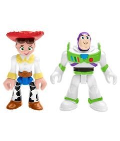 figuras-basicas-20-cm-imaginext-disney-pixar-toy-story-4----buzz-lightyear-e-jessie-fisher-price-GFT00-GFT02_Frente
