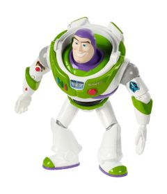 figura-articulada-30-cm-disney-pixar--toy-story-4-buzz-mattel-GDP65-GDP69_Frente
