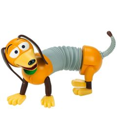 figura-articulada-30-cm-disney-pixar--toy-story-4-slink-dog-mattel-GDP65-GFM38--GFV30-_Frente