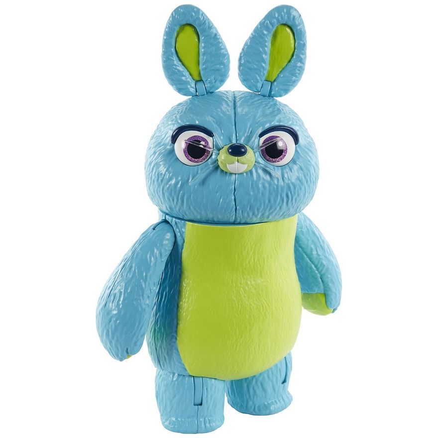 figura-articulada-30-cm-disney-pixar--toy-story-4-bunny-conejo-mattel-GDP65-GFM38--GDP67-_Frente